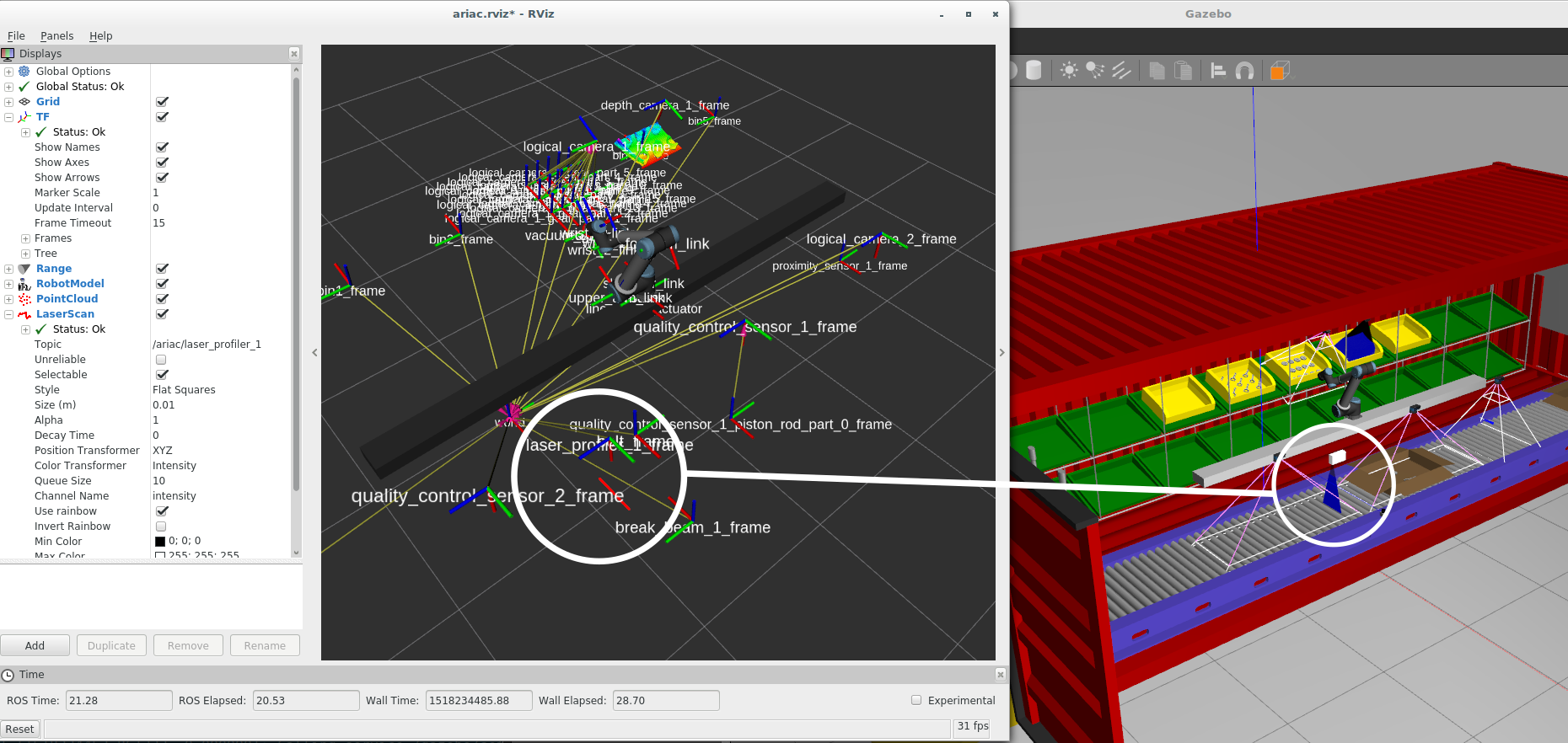 annotated_rviz_mapping_laser_profiler.png