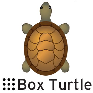 Box_Turtle.320.png