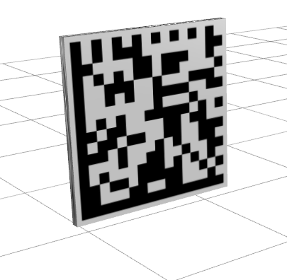 cob_gazebo_objects/QRCode.png