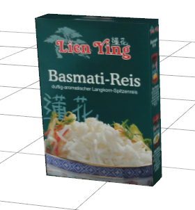cob_gazebo_objects/basmati_rice.png
