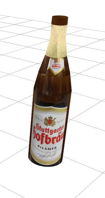 cob_gazebo_objects/beer_hofbraeu.png