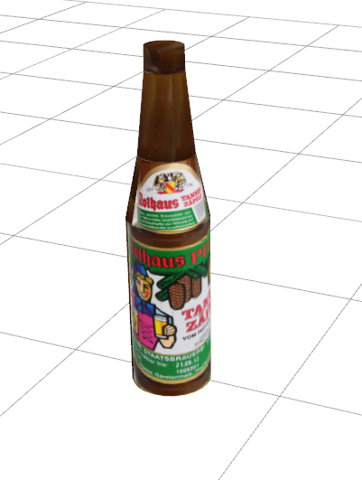 cob_gazebo_objects/beer_rothaus.png