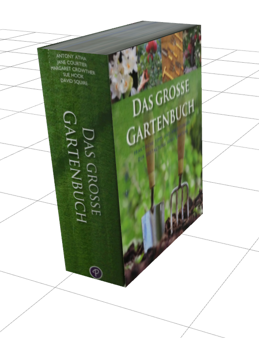 cob_gazebo_objects/book_gardening.png