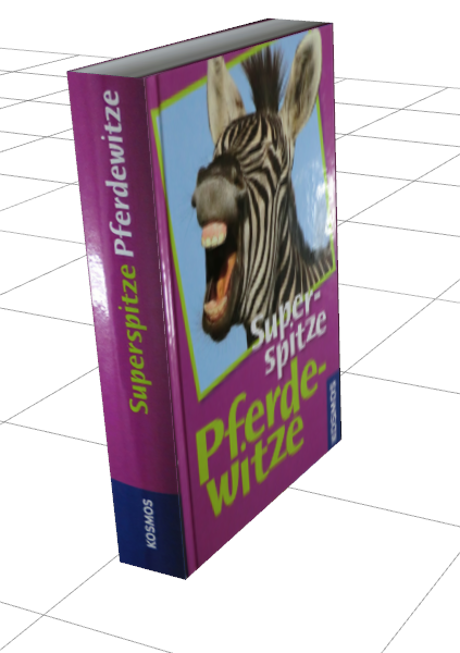 cob_gazebo_objects/book_pferdewitze.png
