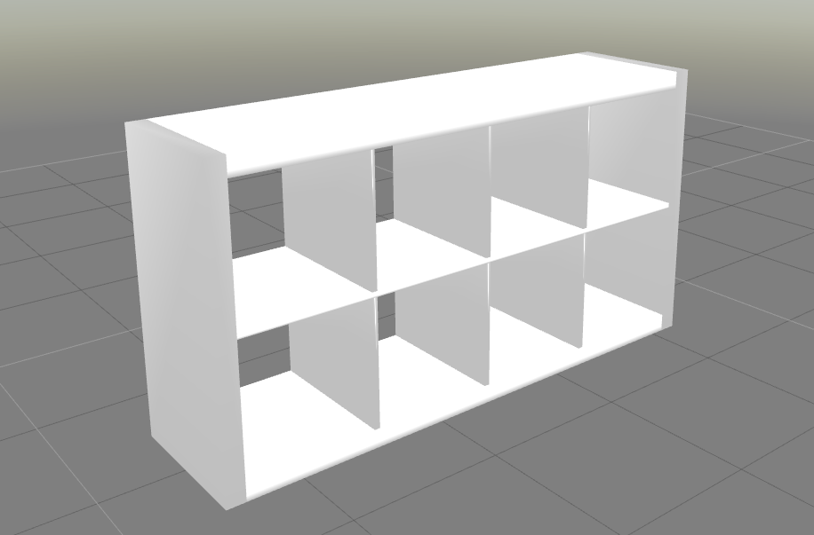 cob_gazebo_objects/bookcase.png