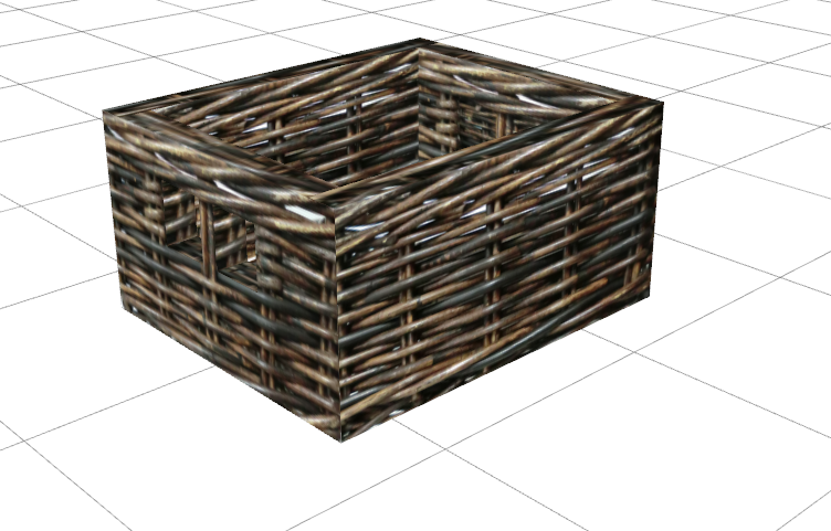 cob_gazebo_objects/box_wicker.png