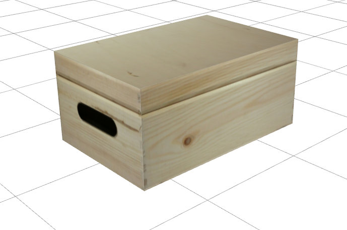 cob_gazebo_objects/box_wood.png