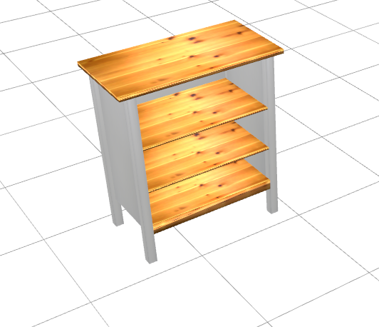 cob_gazebo_objects/cabinet.png