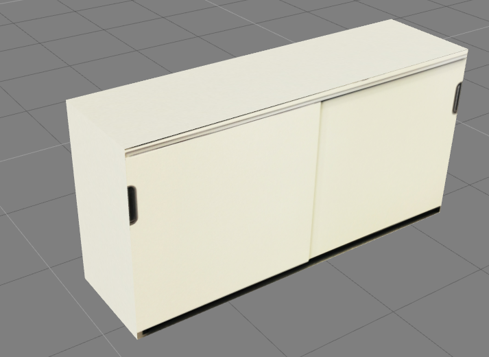 cob_gazebo_objects/cabinet_ikea_galant.png