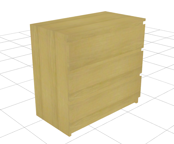 cob_gazebo_objects/cabinet_ikea_malm_big.png
