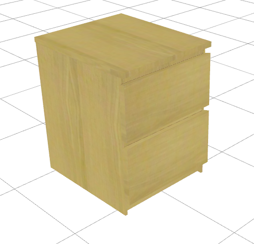 cob_gazebo_objects/cabinet_ikea_malm_small.png