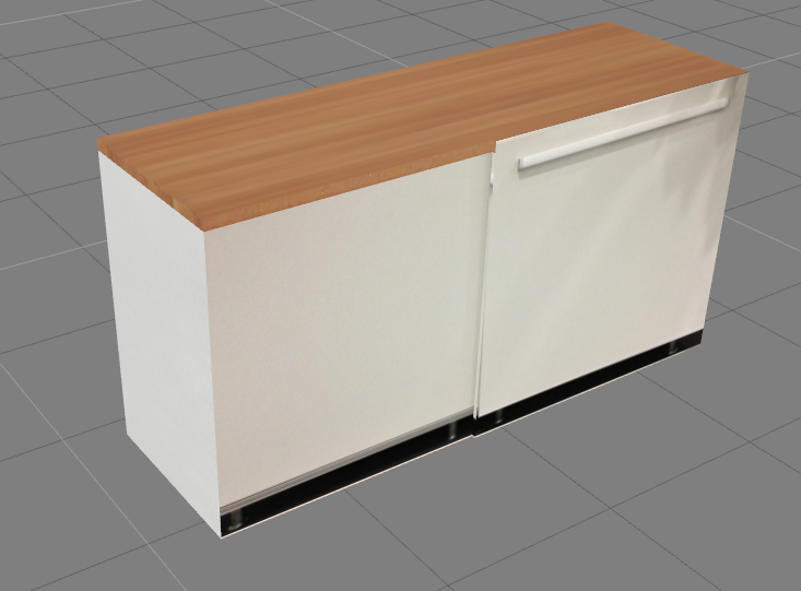 cob_gazebo_objects/cabinet_living_room.png