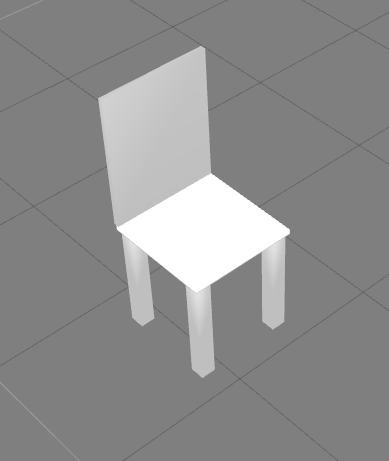 cob_gazebo_objects/chair.png
