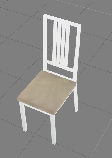 cob_gazebo_objects/chair_ikea_borje.png