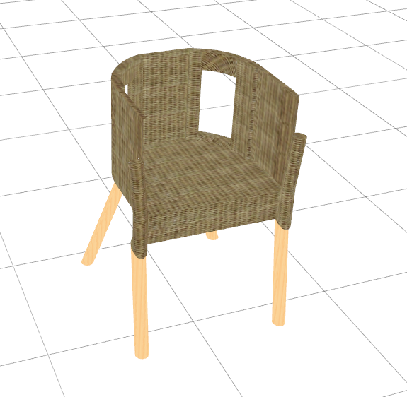 cob_gazebo_objects/chair_wicker.png