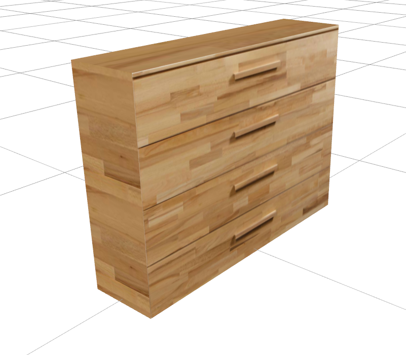 cob_gazebo_objects/dresser_covaro.png