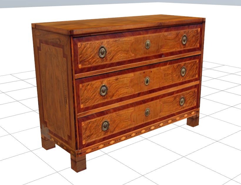 cob_gazebo_objects/dresser_louis.png