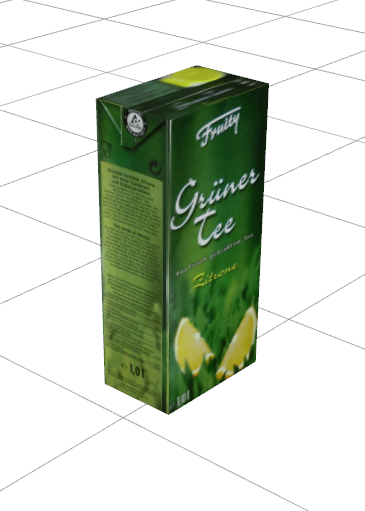 cob_gazebo_objects/green_tea.png