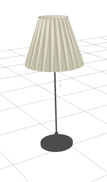 cob_gazebo_objects/lamp_ikea_arstid.png