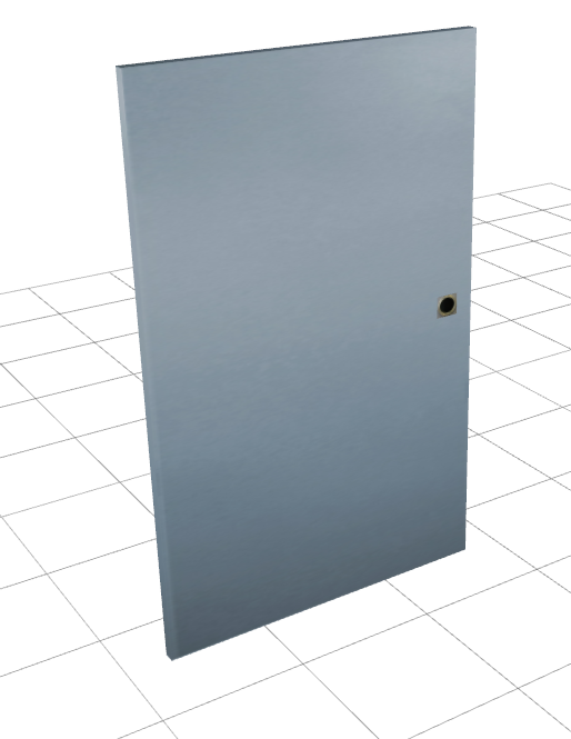 cob_gazebo_objects/locker_sliding_door.png