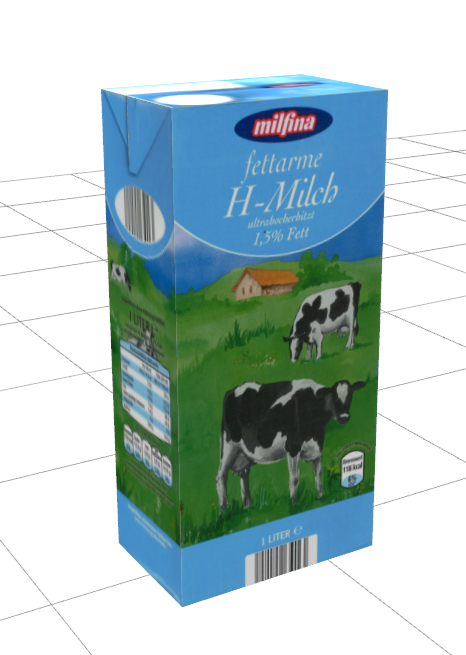 cob_gazebo_objects/milk.png