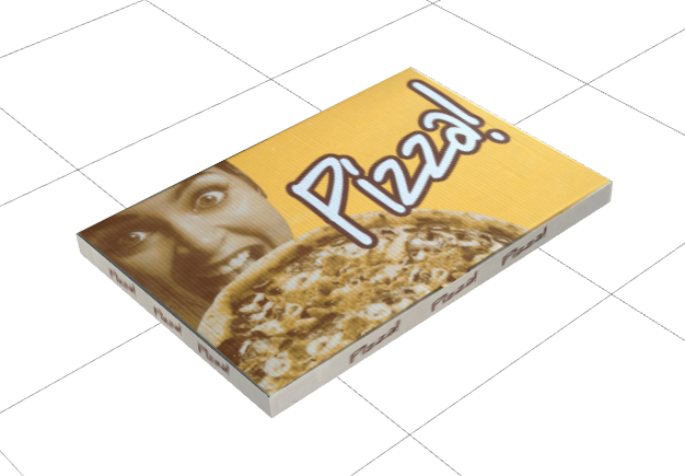 cob_gazebo_objects/pizza_box.png
