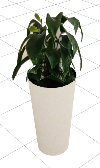 cob_gazebo_objects/plant_floor_big.png