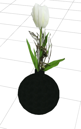 cob_gazebo_objects/plant_flower_white.png