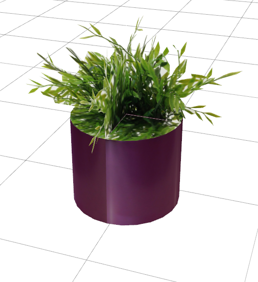 cob_gazebo_objects/plant_pot_purple.png