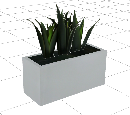 cob_gazebo_objects/plant_pot_white.png