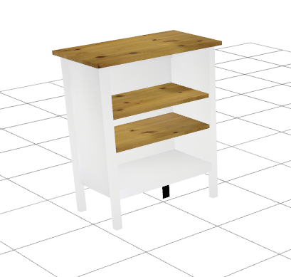 cob_gazebo_objects/shelf_white.png