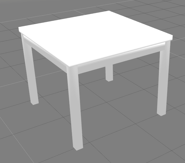 cob_gazebo_objects/table_ikea_bjursta.png