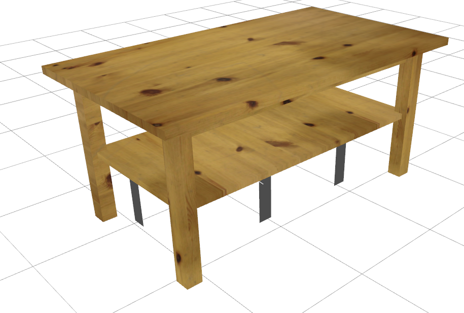 cob_gazebo_objects/table_living_room.png