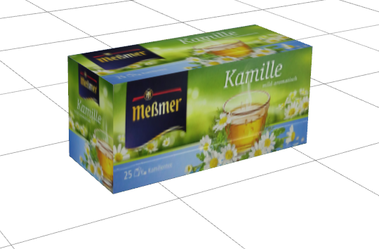 cob_gazebo_objects/tea_box.png