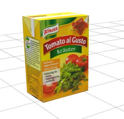cob_gazebo_objects/tomato_sauce.png