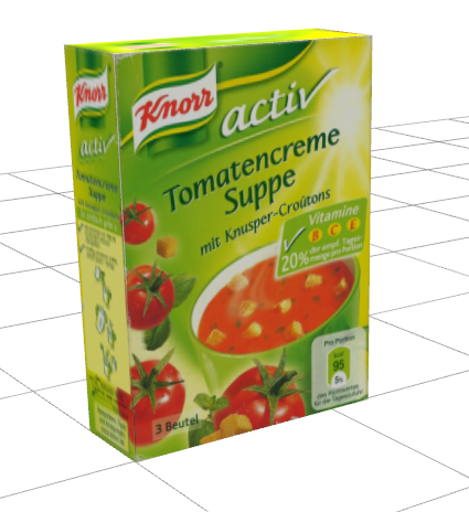cob_gazebo_objects/tomato_soup.png