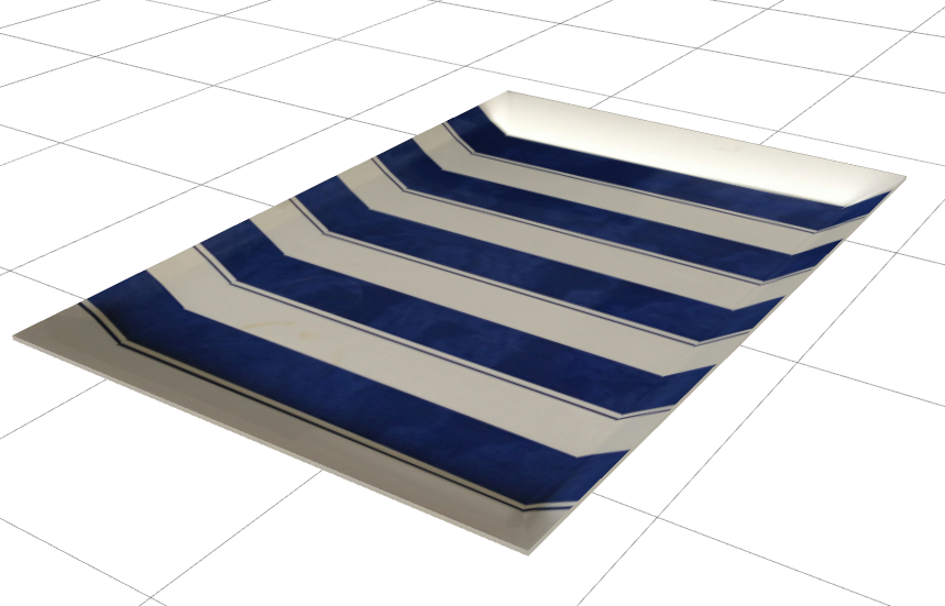 cob_gazebo_objects/tray_blue_white.png