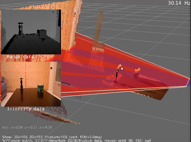 kinect_2d_scanner_screenshot_frustum.png