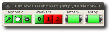 turtlebot_dashboard/turtlebot_dashboard.png